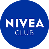 NIVEA Club Logo
